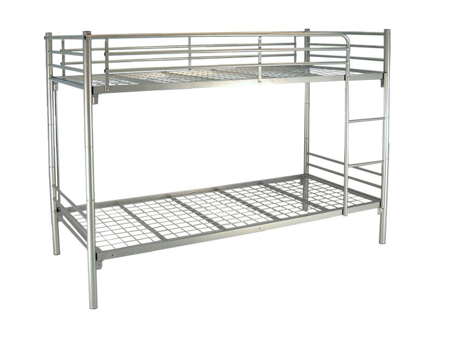 betten online kaufen sofort lieferbar oliver furniture. Black Bedroom Furniture Sets. Home Design Ideas