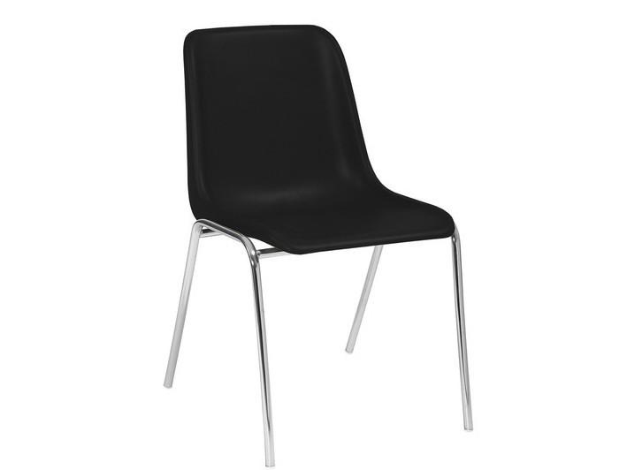 betten etagebetten metallbetten schrank stuhl f r asylbewerber fl chtlinge und. Black Bedroom Furniture Sets. Home Design Ideas